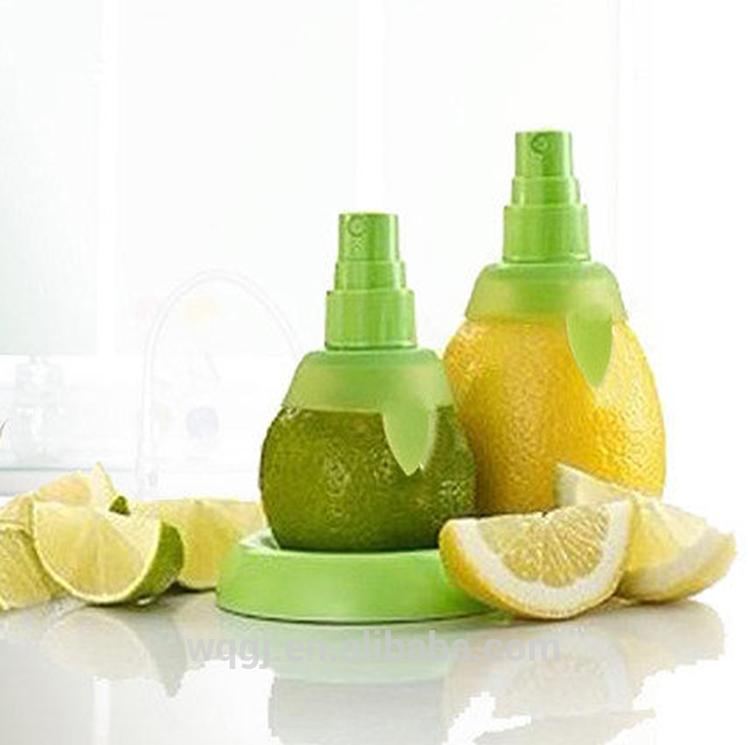 Kitchen Accessories Kitchen Accessories Suppliers And Manufacturers At Alibaba Com