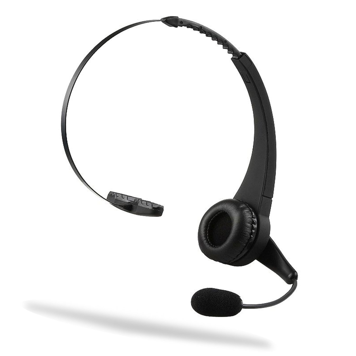 Cheap Test Bluetooth Headset Ps3 Find Test Bluetooth Headset Ps3 Deals On Line At Alibaba Com