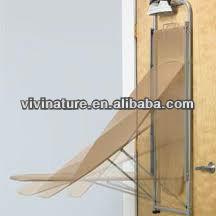 Over The Door Ironing Board Buy Door Boardfoldable Ironing Board