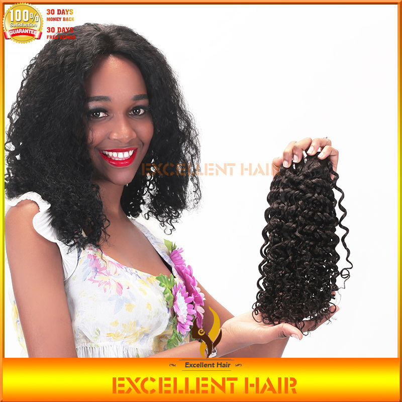 Wholesale cheap 6A natural wave unprocessed brazilian virgin remy hair,high quality hair extensions