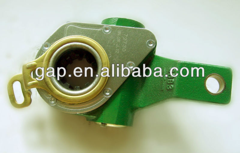 automatic slack adjuster 72730