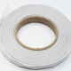 High visible low expense rubber aluminum flashing butyl tape