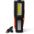 18650 battery  COB Multifunctional emergency waterproof portable rechargeable led work light