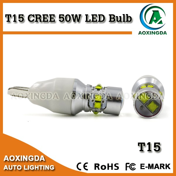 cree led cree led suppliers and manufacturers at alibaba com