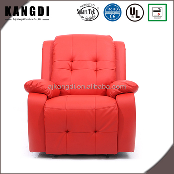 Modern top leather sofa electric recliners sofa luxury leather recliner chair lazy boy recliner sofa & Modern Top Leather Sofa Electric Recliners Sofa Luxury Leather ... islam-shia.org