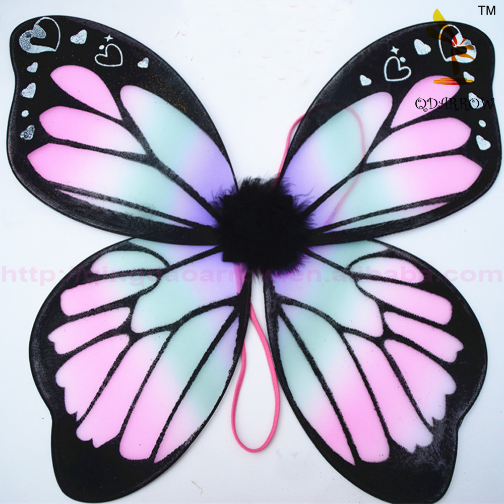 butterfly wings kids butterfly wings kids suppliers and