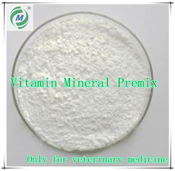 2018 Hot Sale Vitamin Mineral Premix For Livestock And Poultry - Buy  Vitamin Mineral Premix,Vitamin Premix,High Quality Vitamin Mineral Premix  Product