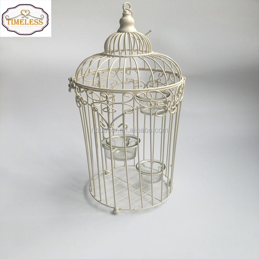 Wholesale Wedding Bird Cage Wholesale, Wholesale Wedding Suppliers ...