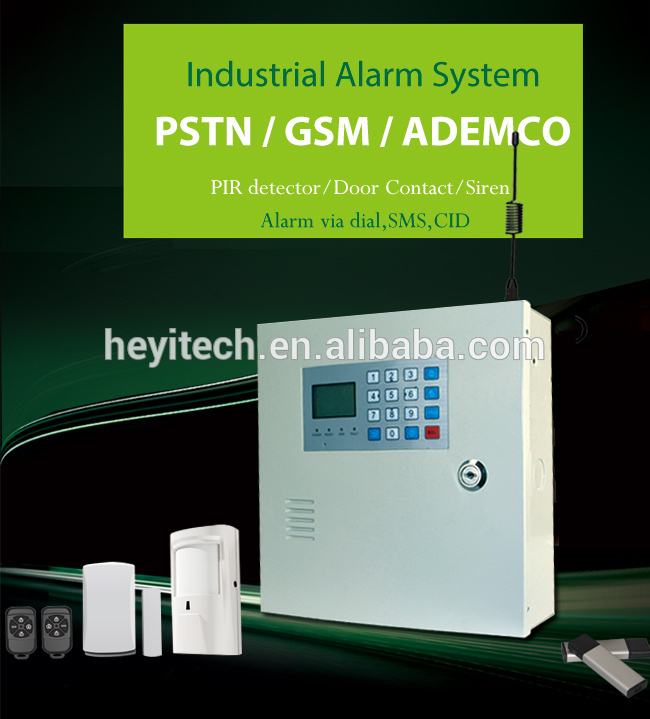 Mobile Call Gsm Alarm System, Mobile Call Gsm Alarm System Suppliers ...