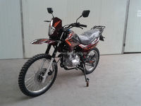 OFF ROAD -3 Good engine best power 200cc motorcycle