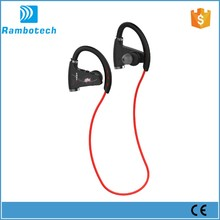 Sport Mini Dual Channel Stereo Bluetooth Headphone,China Wireless Sweatproof Mini Headset for Mobile Phone RN8