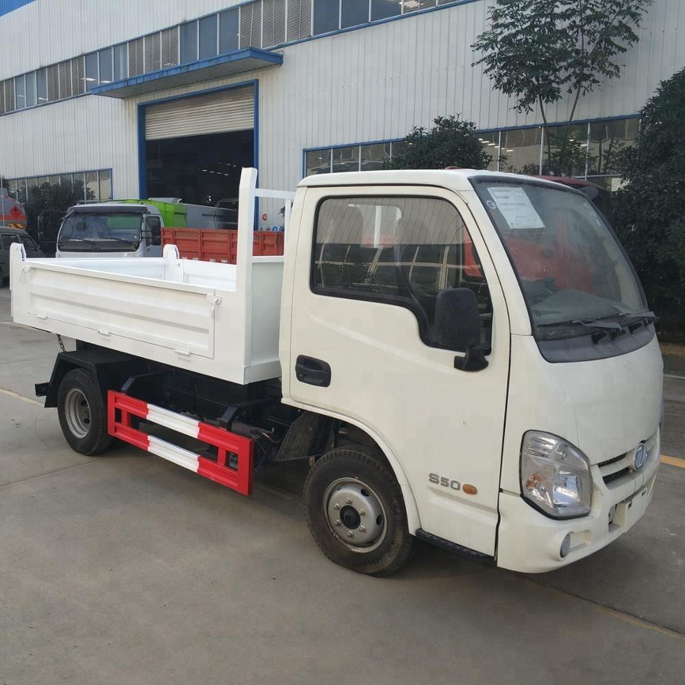 Hot Stock 4x2 Mini Dump Truck For Sale - Buy Tipper Truck,Howo Truck  Price,Howo Truck Price Philippines Product on Alibaba com