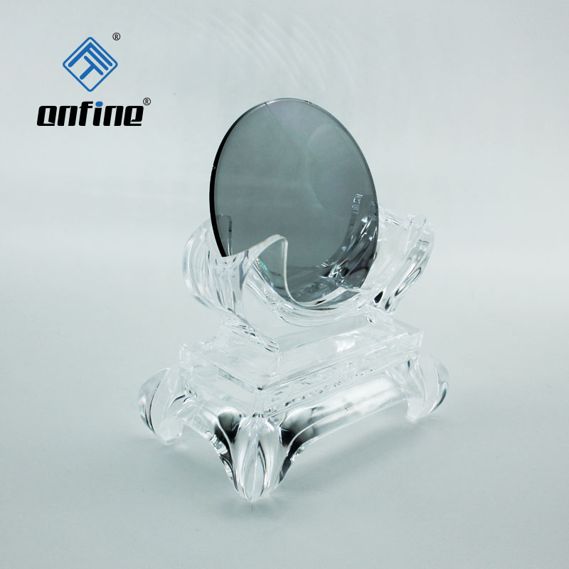 Faça cotação de fabricantes de Lentes Fotossensíveis de alta qualidade e  Lentes Fotossensíveis no Alibaba.com e678cf144c
