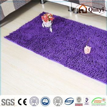 New Green Chenille Rug One Stop Sourcing From China Yiwu Market For Matpadcarpet And