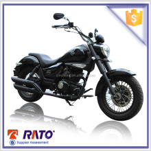 Chinese new design 250cc chopper 200cc cruiser motorcycle