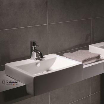 ... Basin Price - Buy Heart Shape Washing Basin Price,Bathroom Art Ceramic