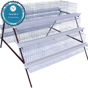 3 tiers battery layer chicken cage for egg laying chicken poultry farm