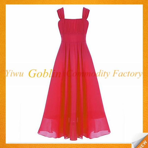 GBJY-823 2017 Trending Products Young Girls Cotton Frock Designs Girl Baby Dress Velvet Frock Design