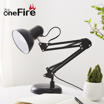 Onefire top rated natural light table desk lamps best led desk lamp onefire top rated natural light table desk lamps best led desk lamp for studying room mozeypictures Gallery
