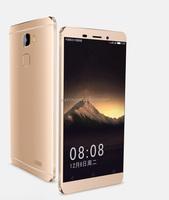 smart phone GSM+cdma+telecom 4G+3G HD supper slim s8 FINFERPRINT