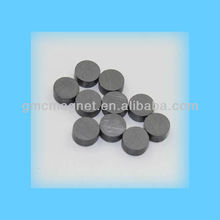 ceramic disc magnets,round permanent magnet,magnetic ceramic