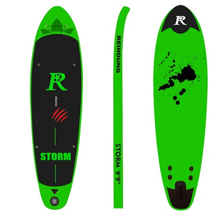 Surfboards For Sale Promotion Shop For Promotional