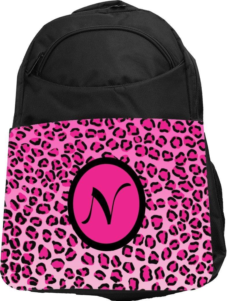 Cheap Pink Leopard Print Backpack, find Pink Leopard Print Backpack ...