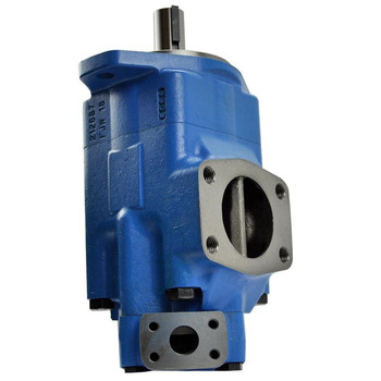 Fixed Displacement V20 Hydraulic Vane Pumps,12v Hydraulic Pumps And  Motors,Belt Drive Hydraulic Pumps - Buy Hydraulic Vane Pumps,Forklift  Hydraulic