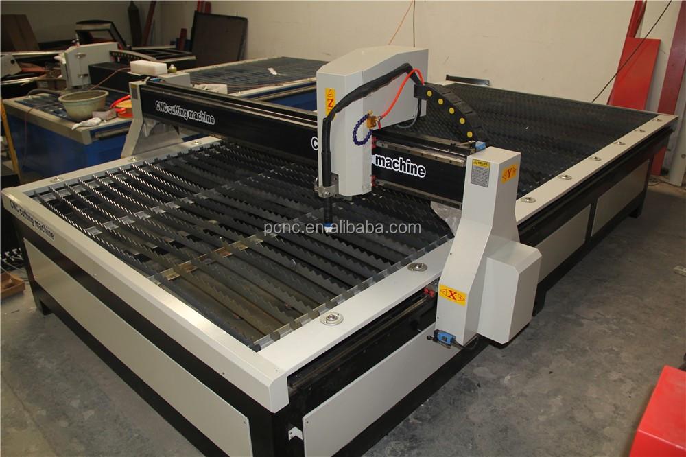 High Efficiency Accurate Tools Plasma Cutter Jp1530 Buy