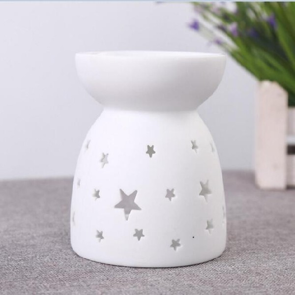 scent diffuser airflow ceramic refresher fragrance oil scentsy candle warmer