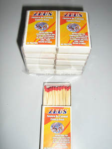 Buy Safety Matches