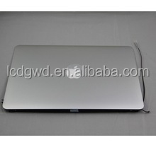 "A1398 for Apple pro retina,LSN154YL01 15.5"" IPS lcd assembly display monitor LP154WT1-SJA1"