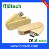 usb flash drive pcb boards Promotional best price