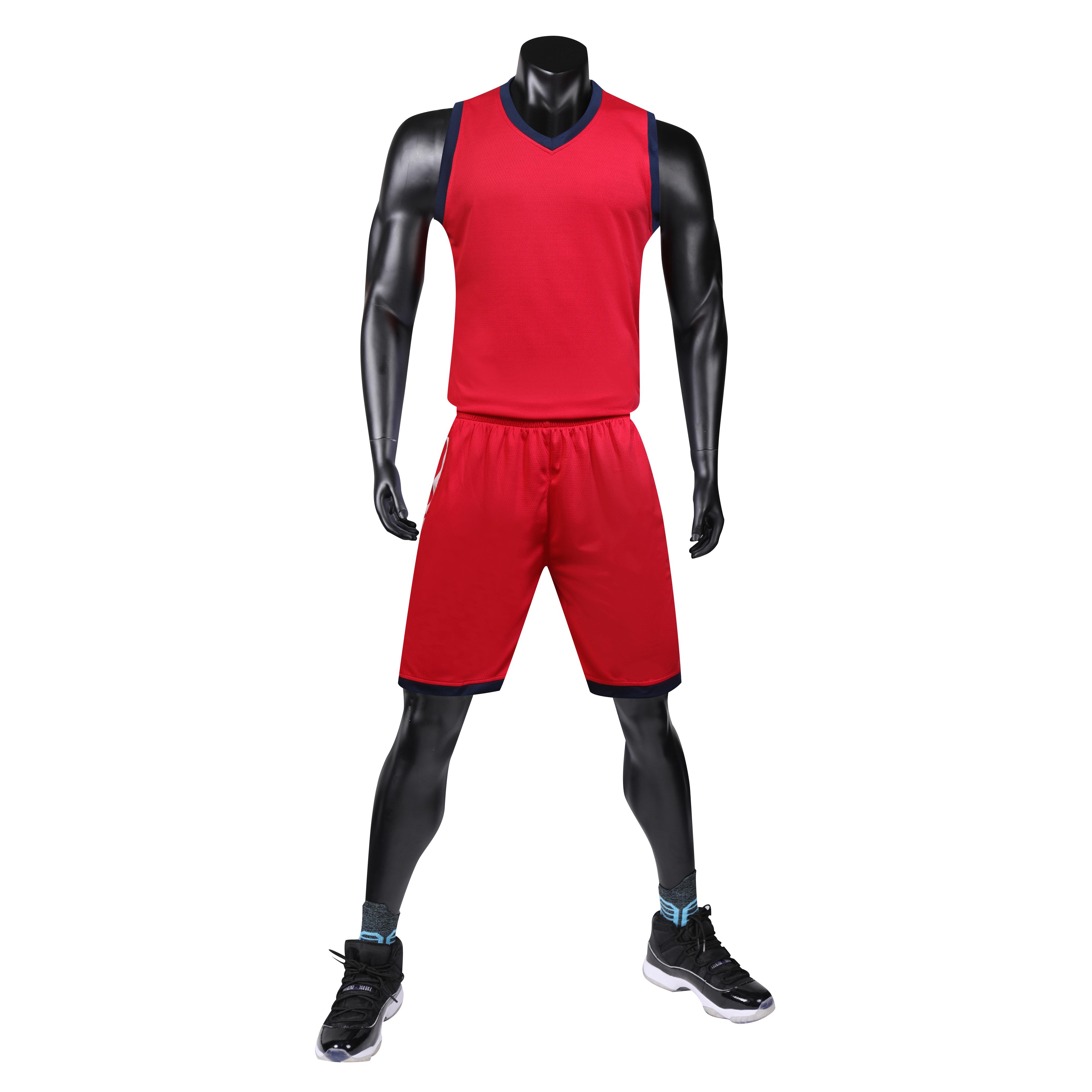 deni mens basketball - HD4152×4152
