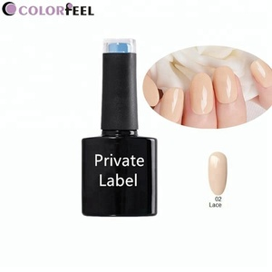 Bulk buying nude color series breathable cat eye uv nail gel polish