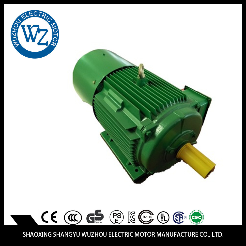 New design Hot selling Durable 220 volt ac electric motor