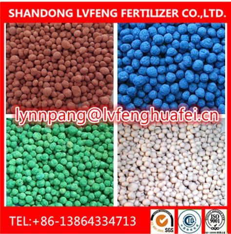 npk fertilizer 15 15 15 npk fertilizer prices buy npk 17. Black Bedroom Furniture Sets. Home Design Ideas