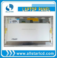 Brand New 16.0 inch Laptop LCD monitor LTN160AT06-U03