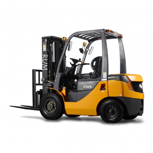 3ton diesel forklift price with Japanese diesel engine price for sale