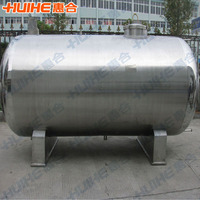 Oil Storage Tanks Manufacturers