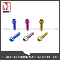 Low price of copper cnc maching part Sold On Alibaba