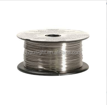 SUS304 WPB S-Co Stainless Steel Spring Wire