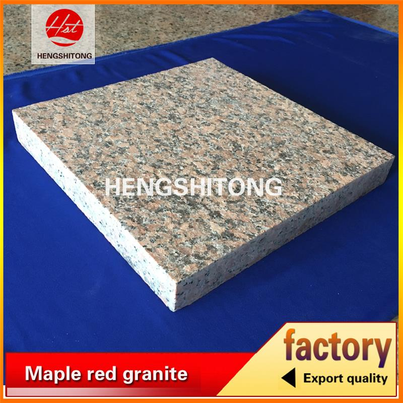 granite per square meter granite per square meter suppliers and at alibabacom