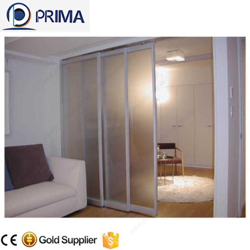 Attractive Soundproof Bathroom Door, Soundproof Bathroom Door Suppliers And  Manufacturers At Alibaba.com