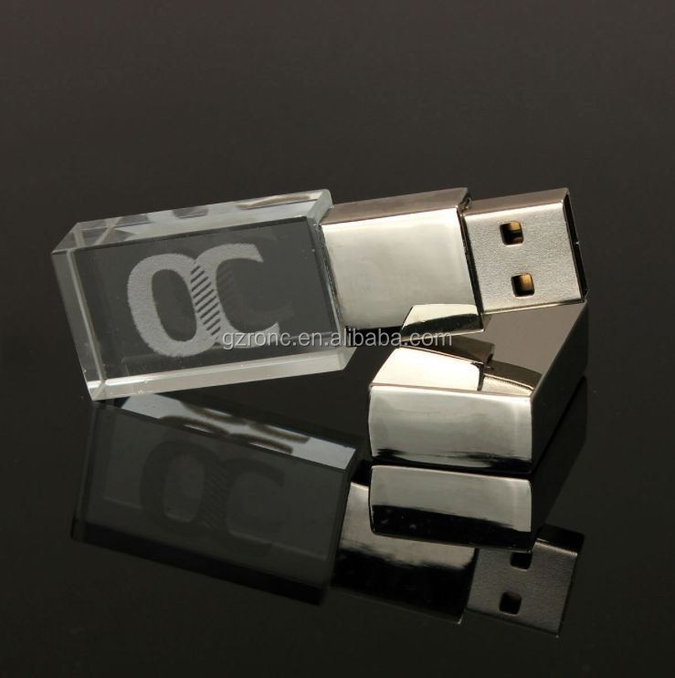 Wholesale Silk printing logo real capacity flash memory usb 16gb, usb memory stick with logo