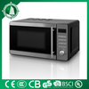 20L China new innovate product commercial oven element/copper microwave ovens/fast preheat foods no fume