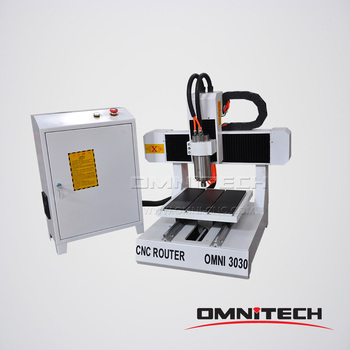 Hot Sale high quality wood engraving cnc machine with competitive price