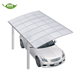 UNQ polycarbonate awning car ports and shelters used cars side awnings for sale