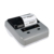 PUTY New Arrivals thermal printer 80mm mini best home printer