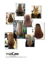 Keratin Hair Fiber Fully Hair Building Fibers anti Hair Loss OEM